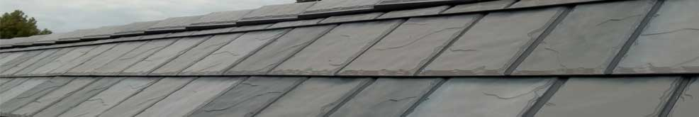 Dacraft Dayton Ohio Residential Products Roofing